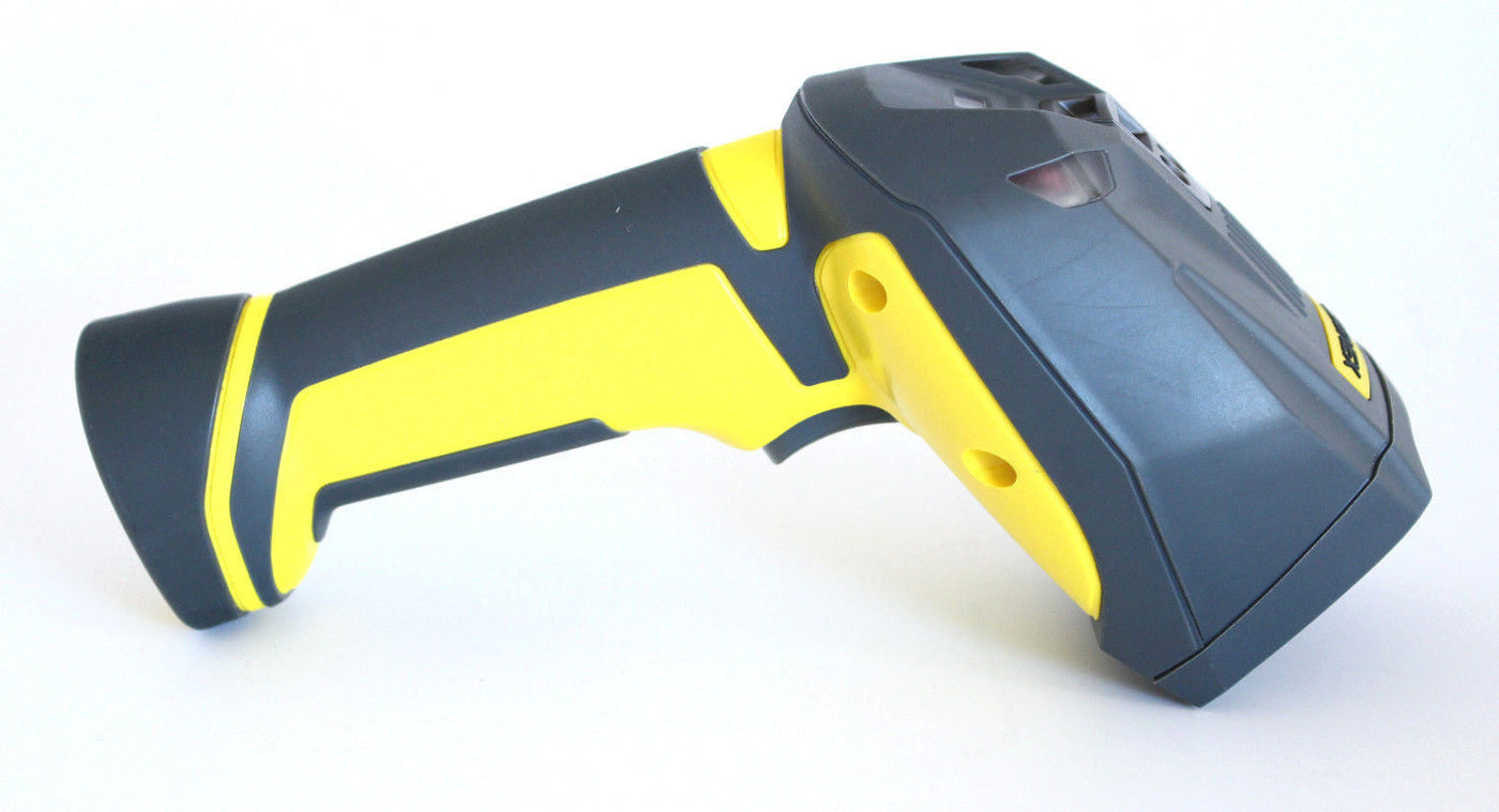 Photo of Cognex Dataman 8600 ID Reader DM8600 (Choice of Module)
