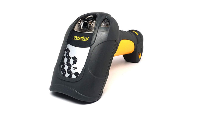 Photo of Guaranteed Repair Service for Symbol 3508 Barcode Scanner