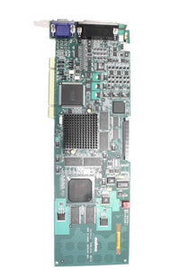 Photo of Matrox Corona 2 Frame Grabber 7030-0103