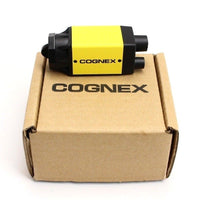 Photo of Cognex In-Sight IS8401 Patmax IS8401M-363-50 Camera 8401M 8401