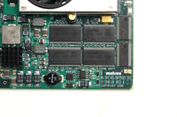 Photo of Matrox Helios XCL Odyssey PCIx CameraLink Dual Base  O10G5MDBCL Y7108-04