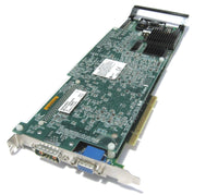 Photo of Matrox Genesis GEN/F/64/8/STD Frame Grabber