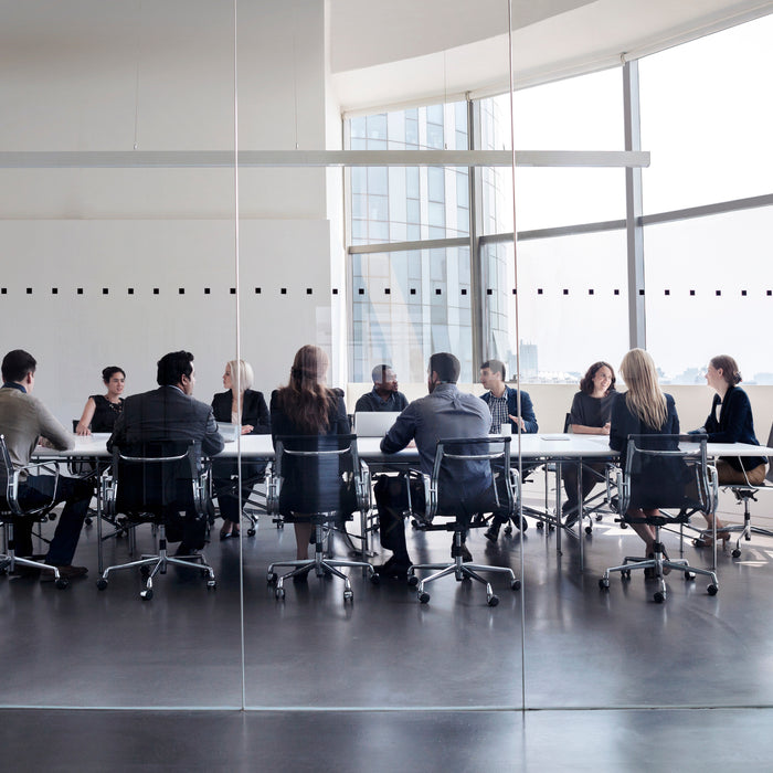 It's Official: Business Roundtable Principles Upgraded in Corporate Governance