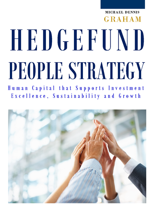 Hedge Fund People Strategy
