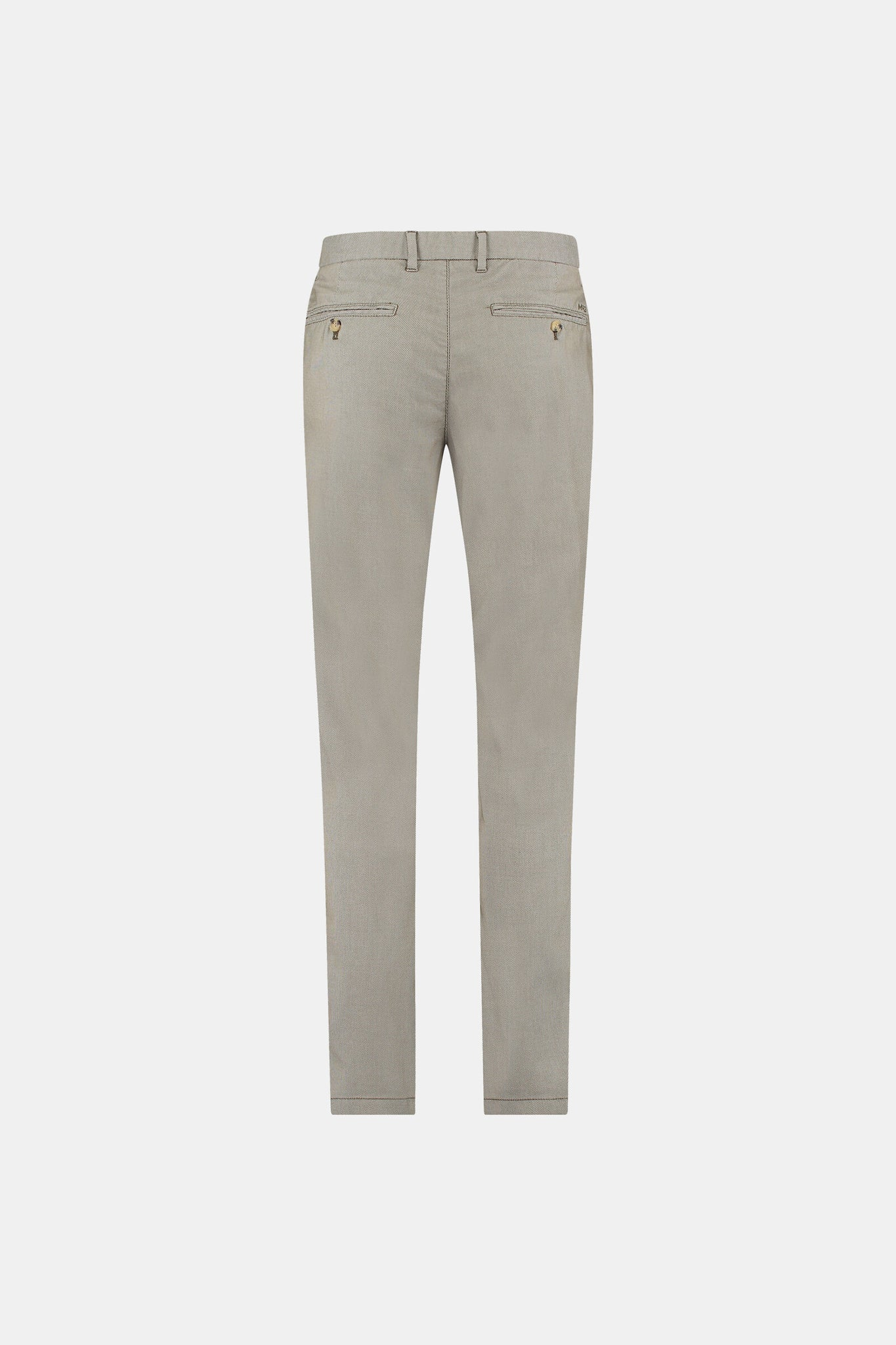 GD Slim fit  Structured Chino