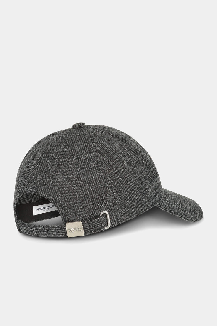 Prince of Wales Cap