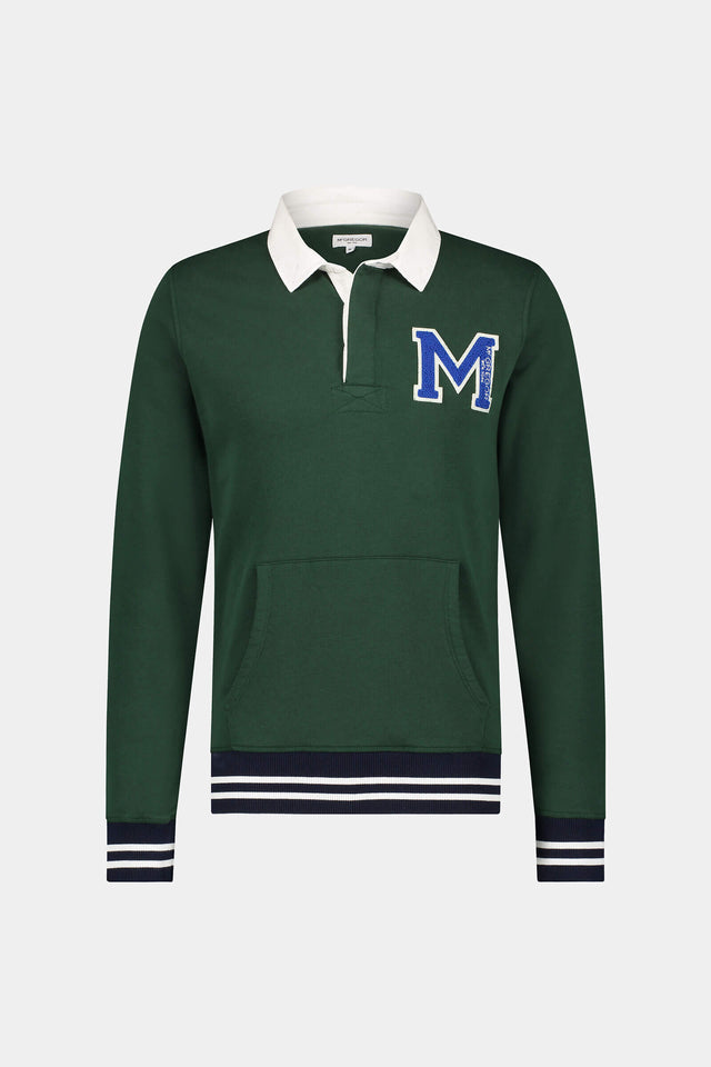 Sport Rugby sweat