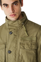 The McG Airfield Jacket