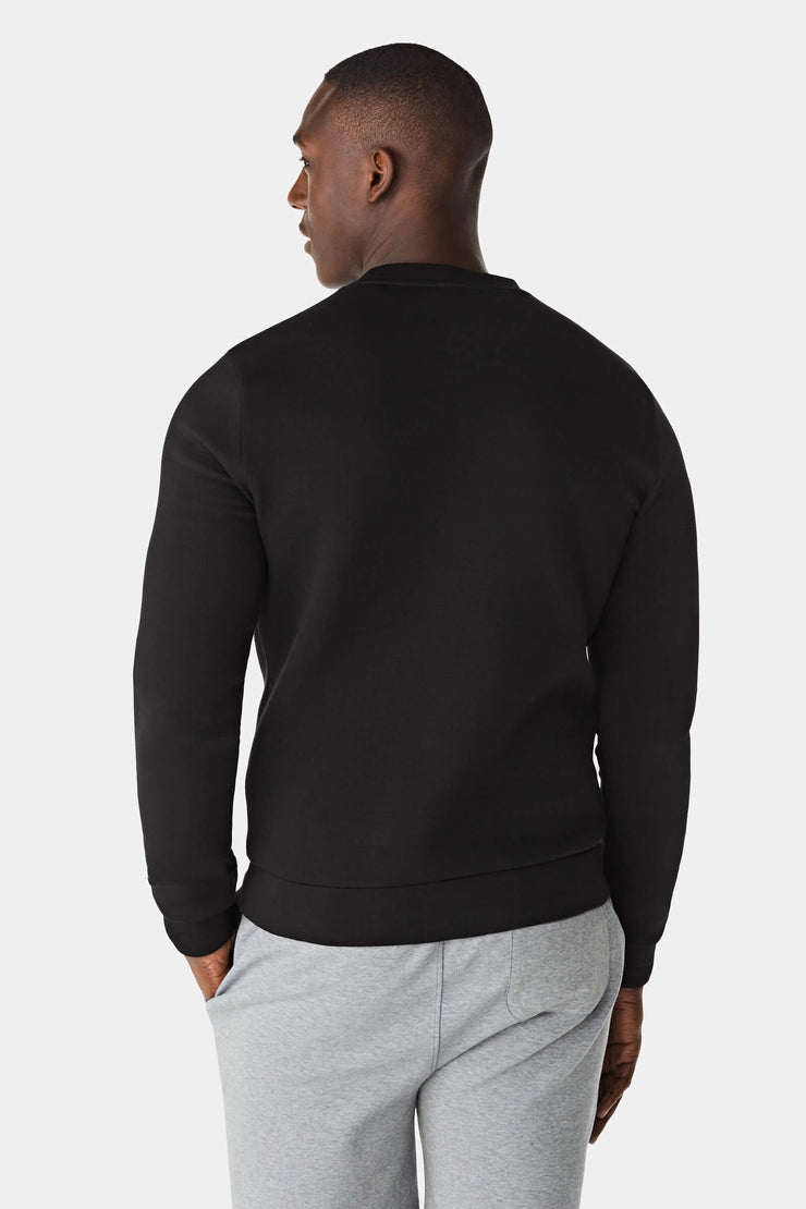 McG Tech Fleece Sweatshirt
