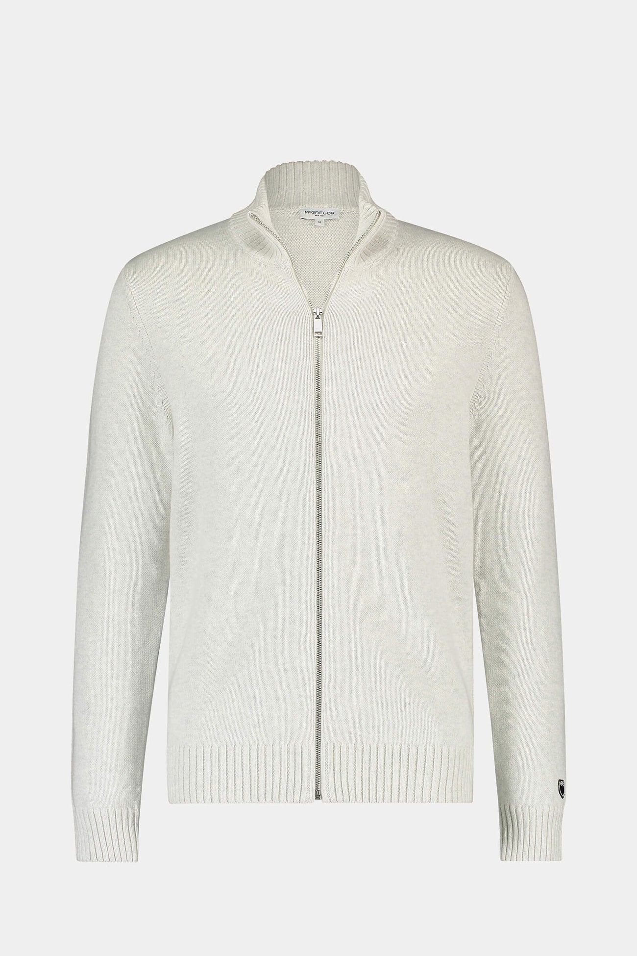 The McG Captain Cardigan
