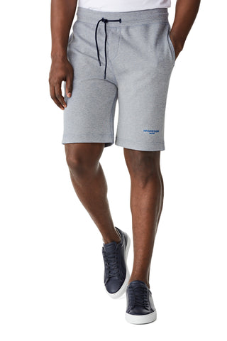 The McG Double Face Shorts