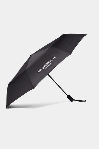 The McG Foldable Umbrella