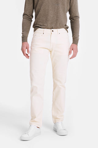 McG Regular fit jeans with zipper