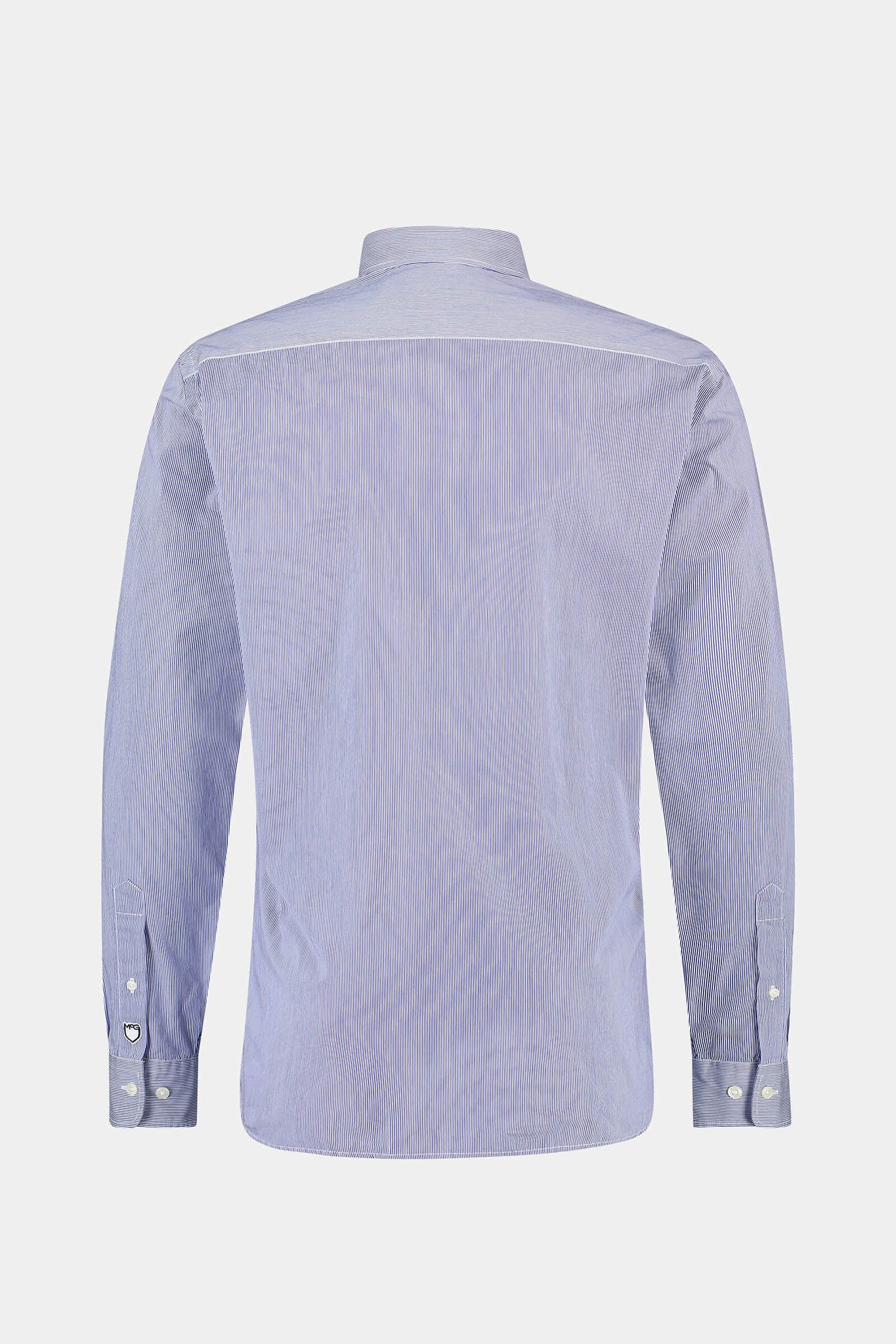 The McG RF Fine Stripe Shirt