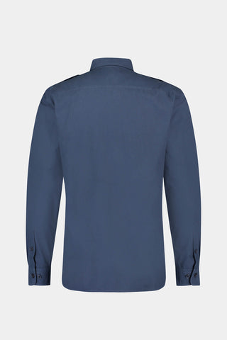 The McG RF GD Pocket Shirt