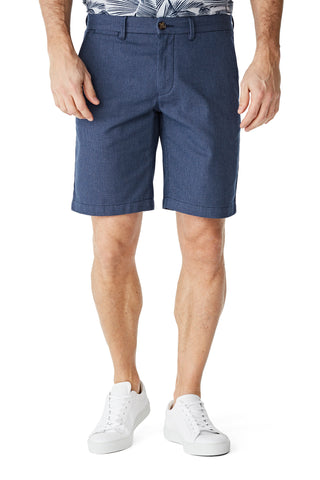 The McG RF Two Tone Structure Shorts
