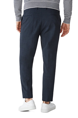 The McG Suit Separate Relaxed Pant