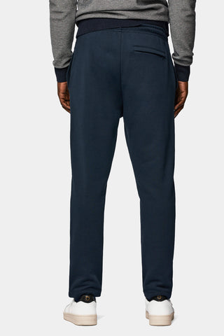 The McG Twill Sweat Pants