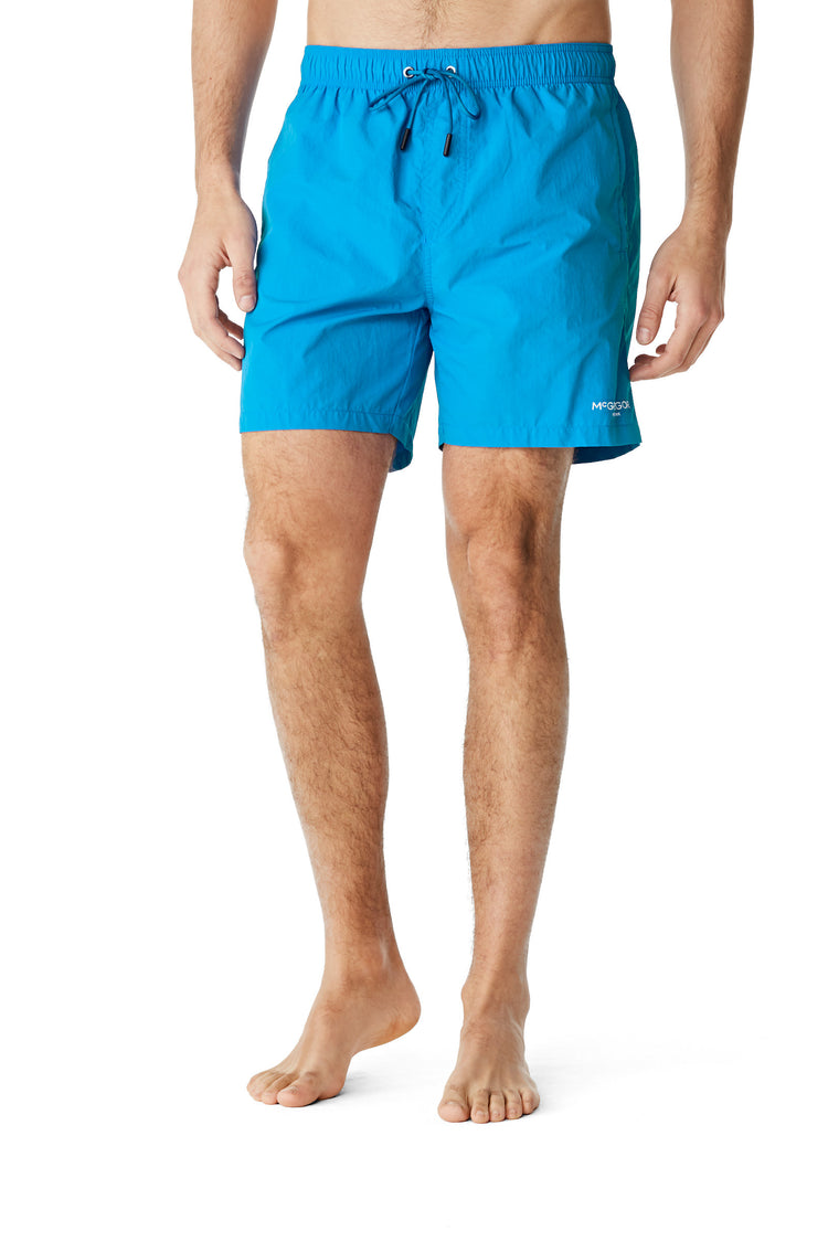 McG Regular fit swim short