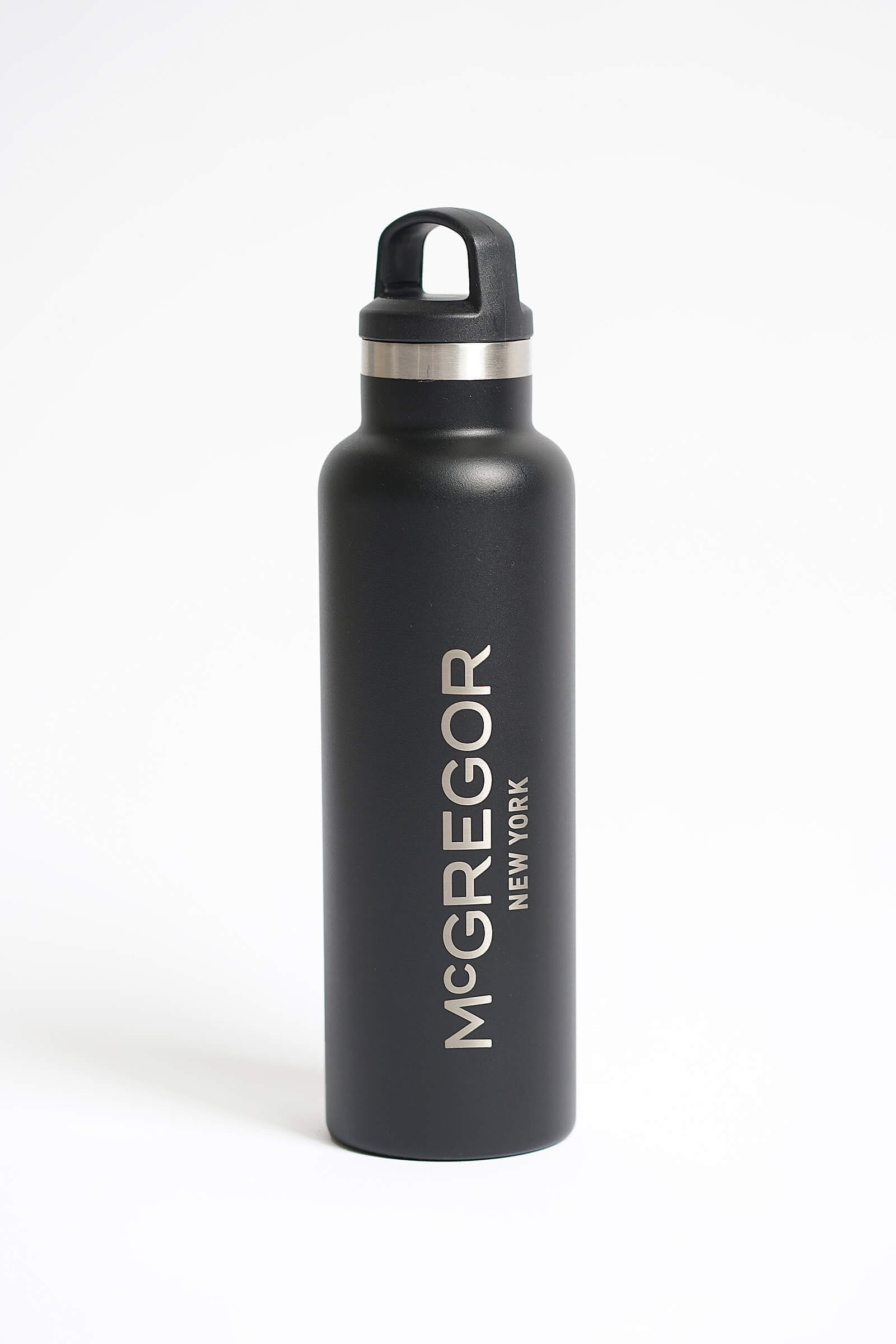 McGregor Traveller Thermos Bottle