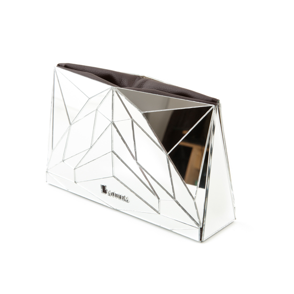 VECTORY MIRROR CLUTCH