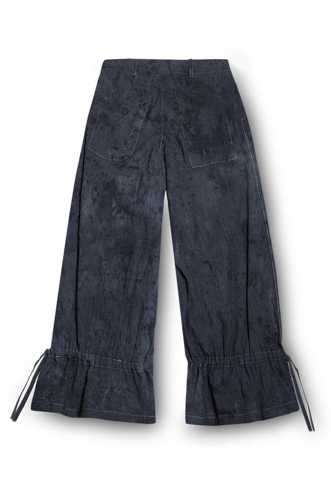 All Nighter Drawstring Pants