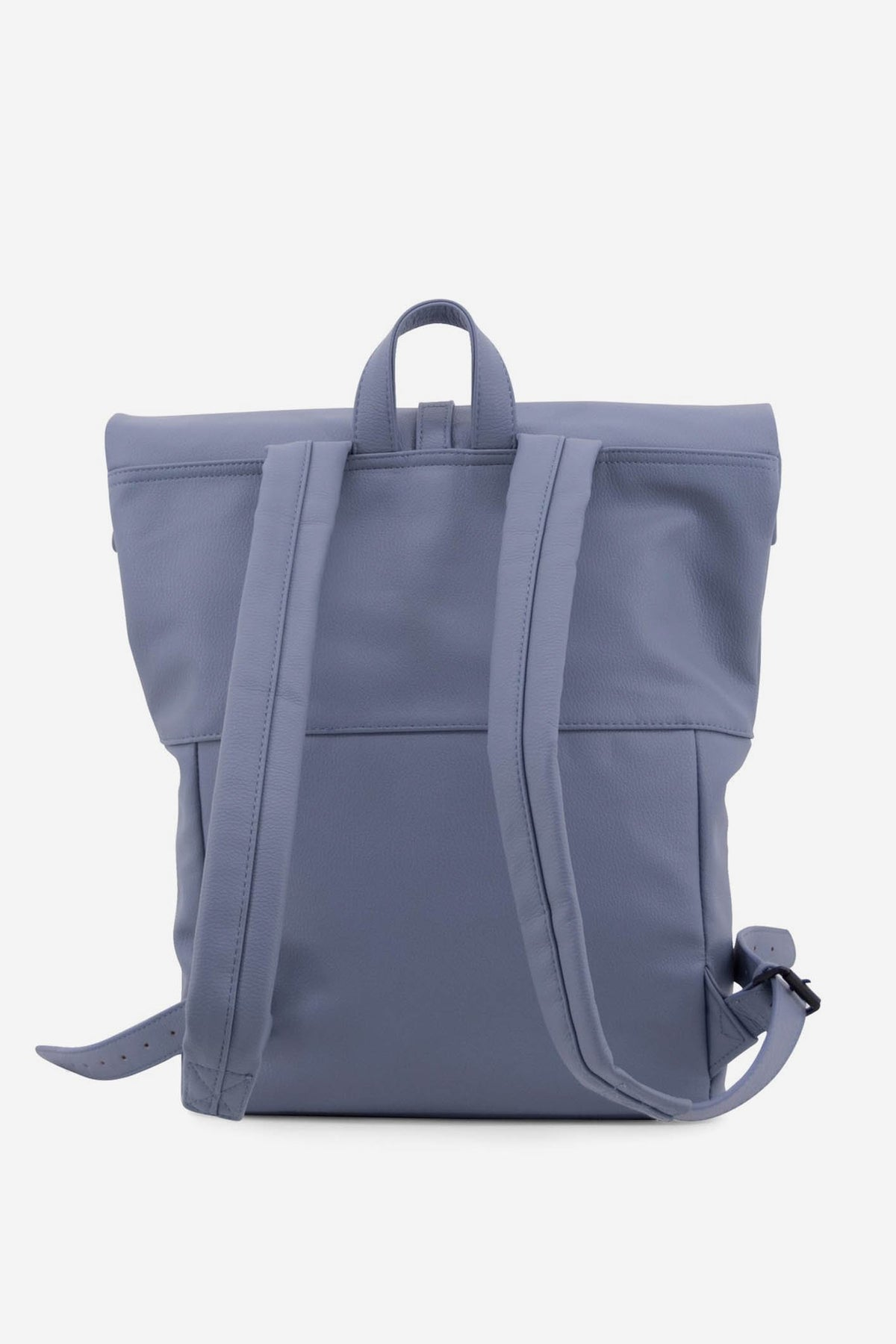 Herb Backpack Faded Blue