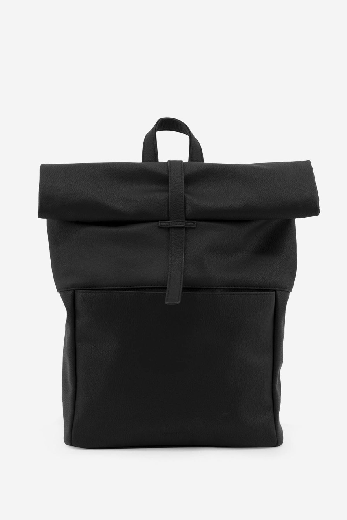 Herb Backpack Black
