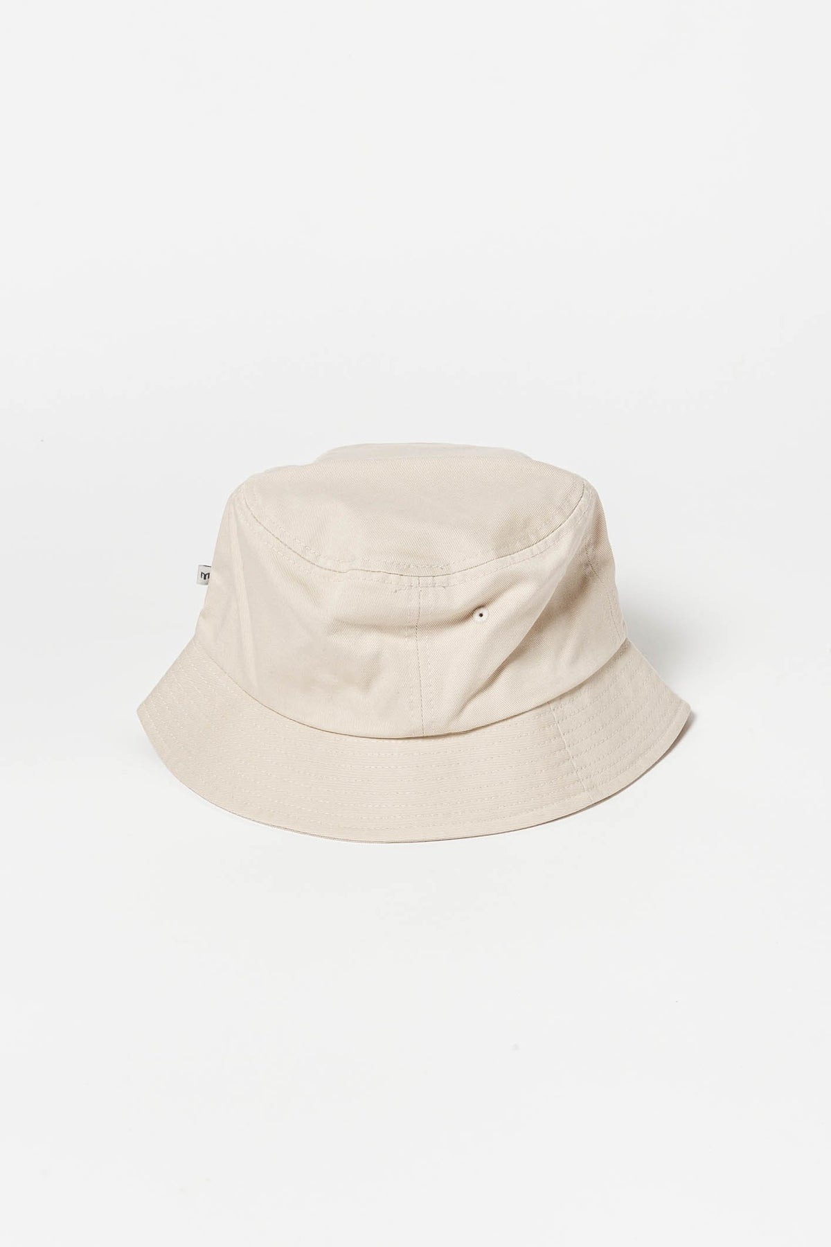 Buckina Hat Nomad - Minimum - beige nude bucket hat