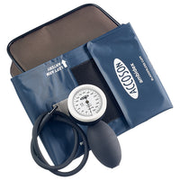 Accoson Portable Blood Pressure Monitor - The Limpet model