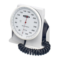 Accoson 6 inch Series Blood Pressure Monitor - Desk Model
