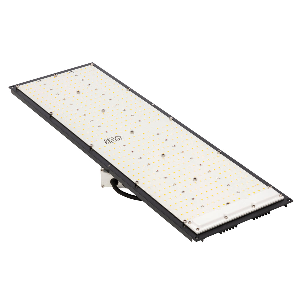 Delta Culture | dc240 | Grow Light - 240W Samsung LM301H Quantum QB288