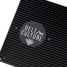 Load image into Gallery viewer, Delta Culture | dc240 | Grow Light - 240W Samsung LM301H Quantum QB288