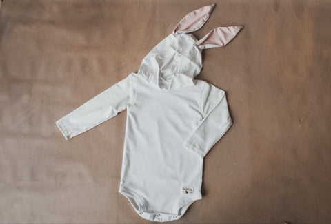 Easter Bunny Vest | Limited Edition | PRE ORDER