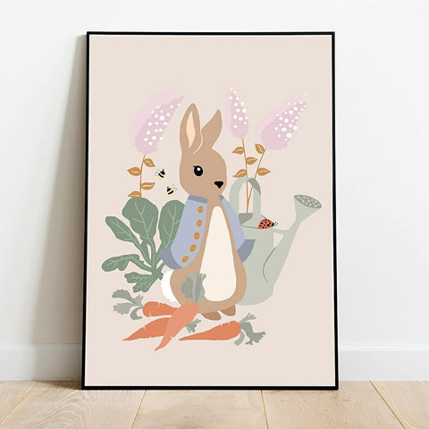 Beatrix Potter Collection | Rabbit