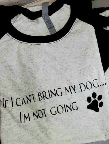 Dogs & Cat Lover Printed T-shirt Online