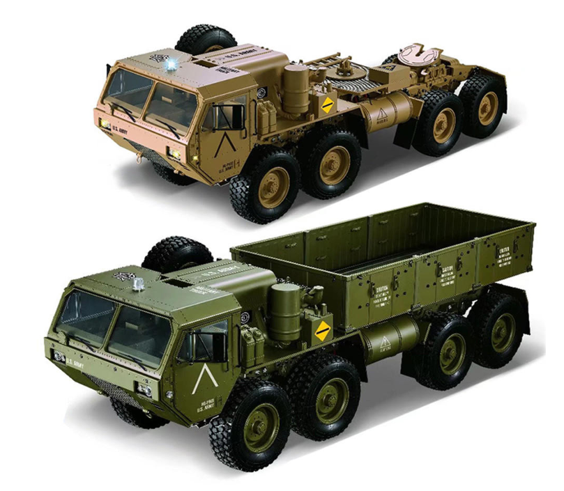 HOT SALE !!!Superl toy Military Truck