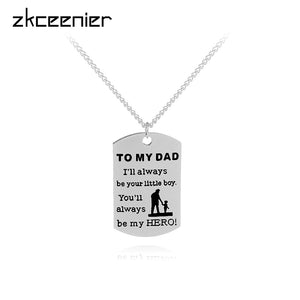 Best gift for father's day