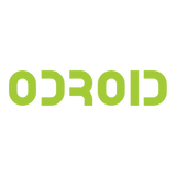 Odroid cases