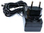 Official ODROID Power Supply 12V/2A EU Plug (ODROID-N2/HC1)