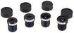 M12 Lens (4-in1) Kit – 650nm / 8mm – 6mm – 3mm – 2.65mm (Wihtout IR Cut Filter)