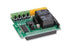 PiFace Digital 2 I/O Expansion Board for Raspberry Pi