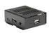 KKSB Case for Raspberry Pi Model A+ (Black)