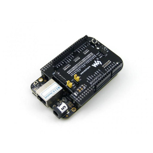 BeagleBone Adapter CAPE for Arduino