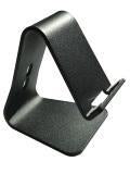 KKSB Phone/Tablet Stand (Aluminum)
