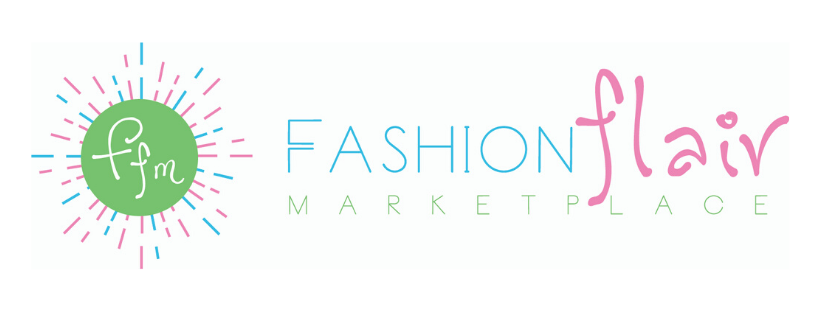 Fashion Flair Marketplace