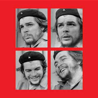 Anonymous - Che Guevara