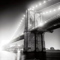 Adam Garelick - Brooklyn Bridge