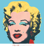 Andy Warhol - Marilyn, 1967