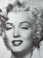 Bettmann - Marilyn Monroe Portrait